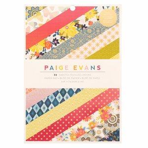 """Stack 6x8"""" Wonders de Paige Evans"""