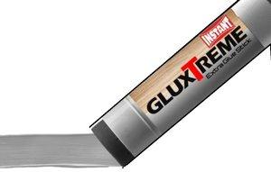 Barra adhesiva Instant GluxTreme 20 gr Multimaterial