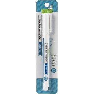 Lawn Fawndamentals Glitter Pen