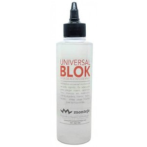 Universal Blok Original adhesivo líquido 250 gr