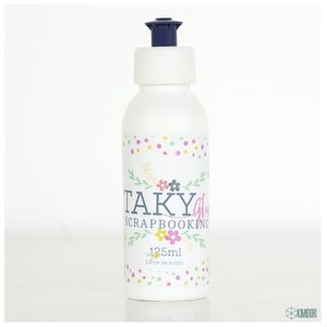 Tacky Glue Scrapbooking Orita 100 ml