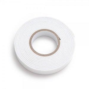 Stix2 Cinta de Foam adhesiva a doble cara 3x1 mm 5 metros