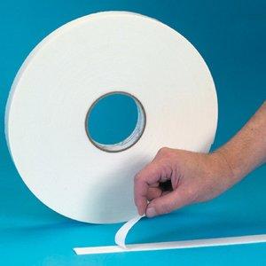 Stix2 Mega Value Roll Cinta Foam doble cara 5x1 mm 50 metros