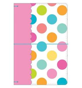 Midori Doodlebug Lot of Dots