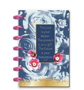Mini Happy Planner 2019 Empowered Woman