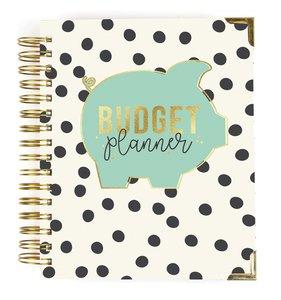 Planner Budget