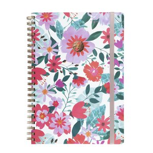 Cuaderno T-Notes A4 Valentina Tractiman Takenote
