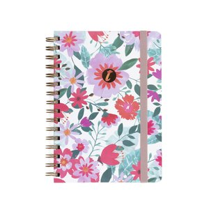 Cuaderno T-Notes A5 Valentina Tractiman Takenote