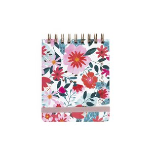 Cuaderno T-Notes A6 Valentina Tractiman Takenote