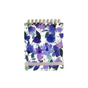 Cuaderno T-Notes A6 Lilla Tractiman Takenote