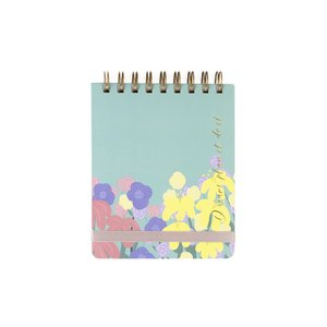 Cuaderno T-Notes A6 Abstract Tractiman Takenote