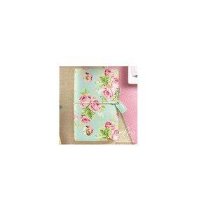 Midori Mint Floral