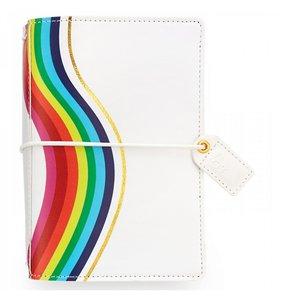 Midori tamaño Passport Rainbow