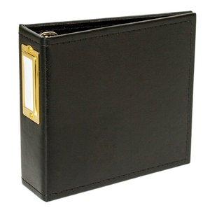 Handbook 4x4 Black