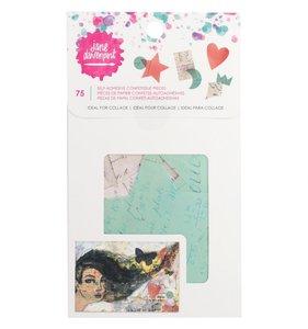 Jane Davenport MM2 Confettissue Pieces