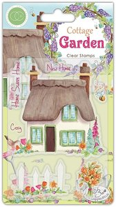 Sellos Cottage Garden