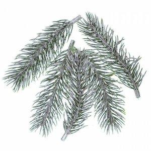 Ramas de pino 8 cm DP Craft Christmas