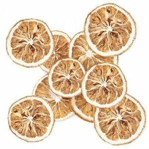 Rodajas desecadas de naranja 10 pcs DP Craft Christmas