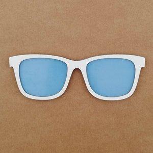 Shaker Kora XL Gafas