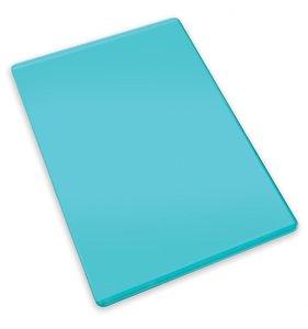 Base de corte estándar Mint