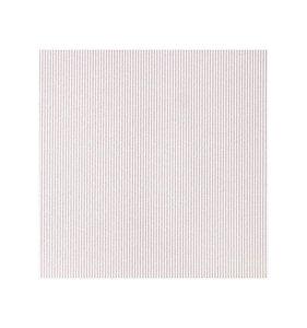 White Cartulina Corrugada Glitter