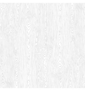 White Woodgrain
