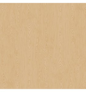 Dark Kraft Woodgrain