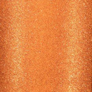"""Cartulina Adhesiva Glitter Fine 12x12"""" Copper"""