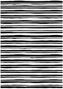 Carpeta de embossing Creative Expressions Distressed Lines