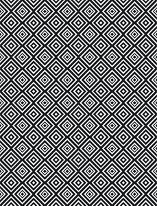 Carpeta de embossing Creative Expressions Diamond Illusion