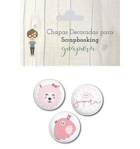 Chapas Guapura