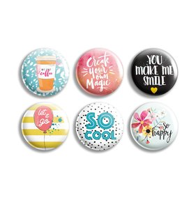 Chapas Savannah Dreams Let it go