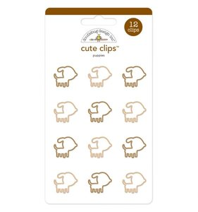Clips Doodlebug Puppies