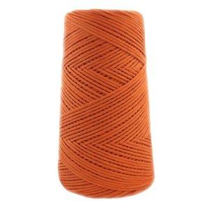 Cono algodón peinado Casasol Grosor L 200 gramos 1305 Caldera