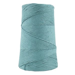 Cono algodón peinado Casasol Grosor L 200 gramos 1805 Jade