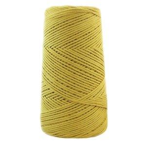 Cono algodón peinado Casasol Grosor L 200 gramos 1809 Pistacho