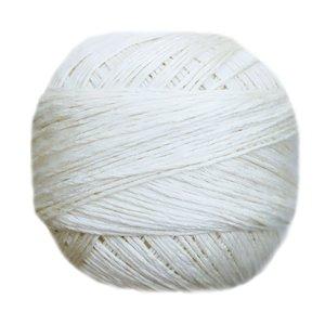 Bambú Casasol Grosor L 200 gr Blanco nata