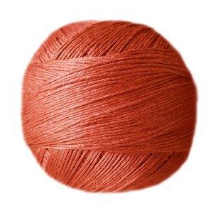 Bambú Casasol Grosor L 200 gr Rosa Coral