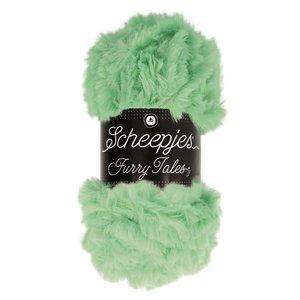 Lana Scheepjes Furry Tales 983 Tinkerbell