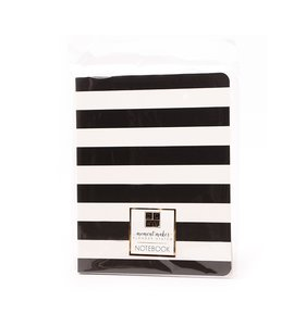 Cuaderno Moment Maker Stripes