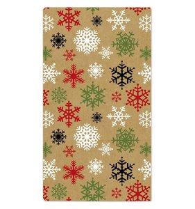 Bolsillos para Midori Celebrate Christmas