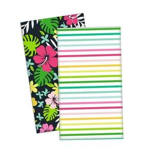 Cuadernos de viaje Hello Sunshine