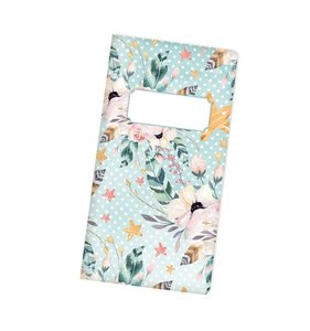 Cuaderno para midori Cute and Co.