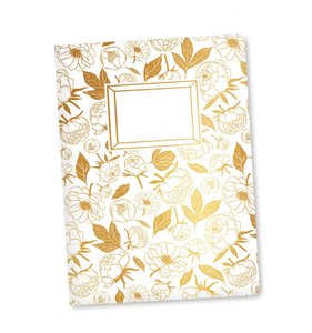 Cuaderno A5 Lucidity