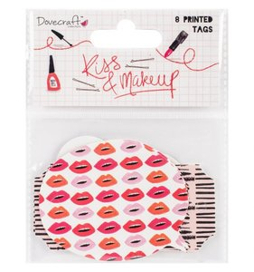 Tags Kiss & Makeup