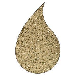 Polvos de embossing WOW Metallic Gold Sparkle