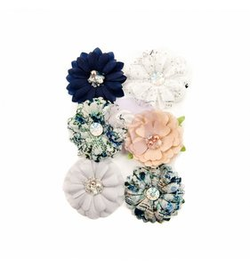 Flores Augusta