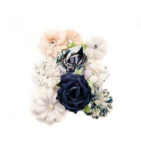 Flores Mitchell