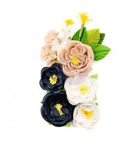 Flores Gwinett
