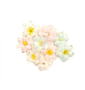 Flores Poetic Rose Sweet Elegance